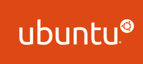 Ubuntu is a registered trademark of Canonical Ltd.